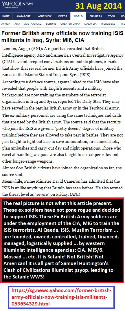 https://sg.news.yahoo.com/former-british-army-officials-now-training-isis-militants-053654329.html
