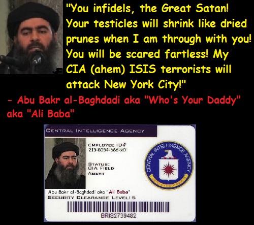 ISIS_Chief_CIA_Special_Agent_Abu_Bakr_al_Baghdadi_threatens_America